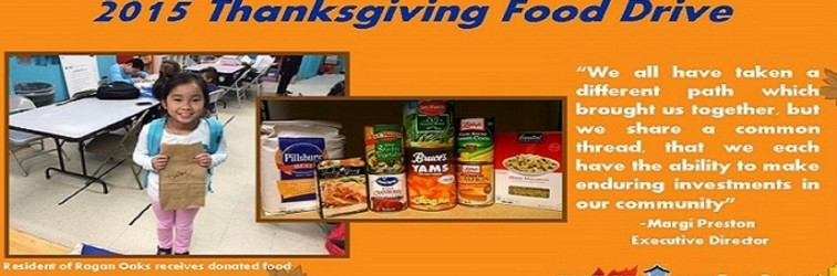 Thanksgiving Web 2015